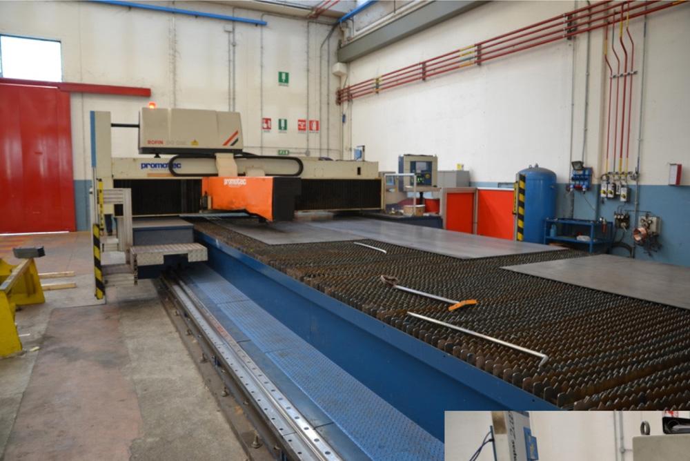 Laser Cutting Machine Maximo Laser Cutting Machines Lcu
